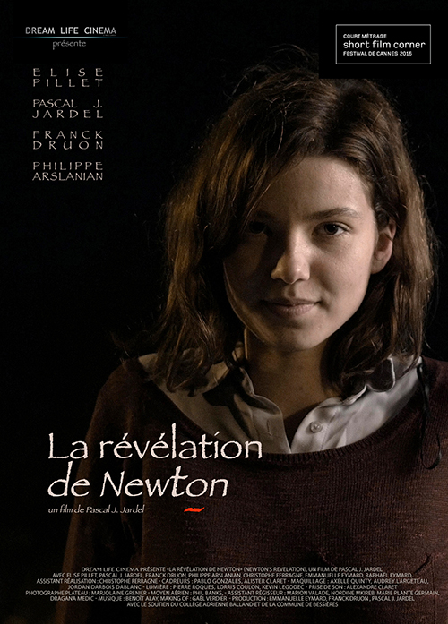 la_revelation_de_newton_de_Pascal_j_jardel_dream_life_cinema