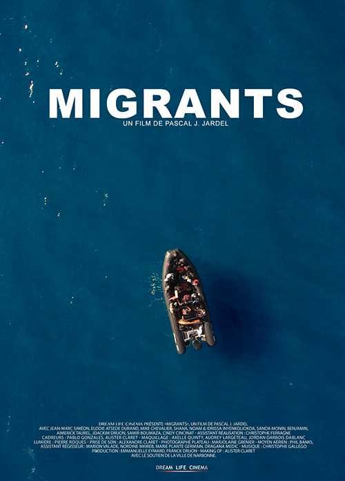 migrants_film_de_pascal_j_jardel_affiche_dream_life_cinema